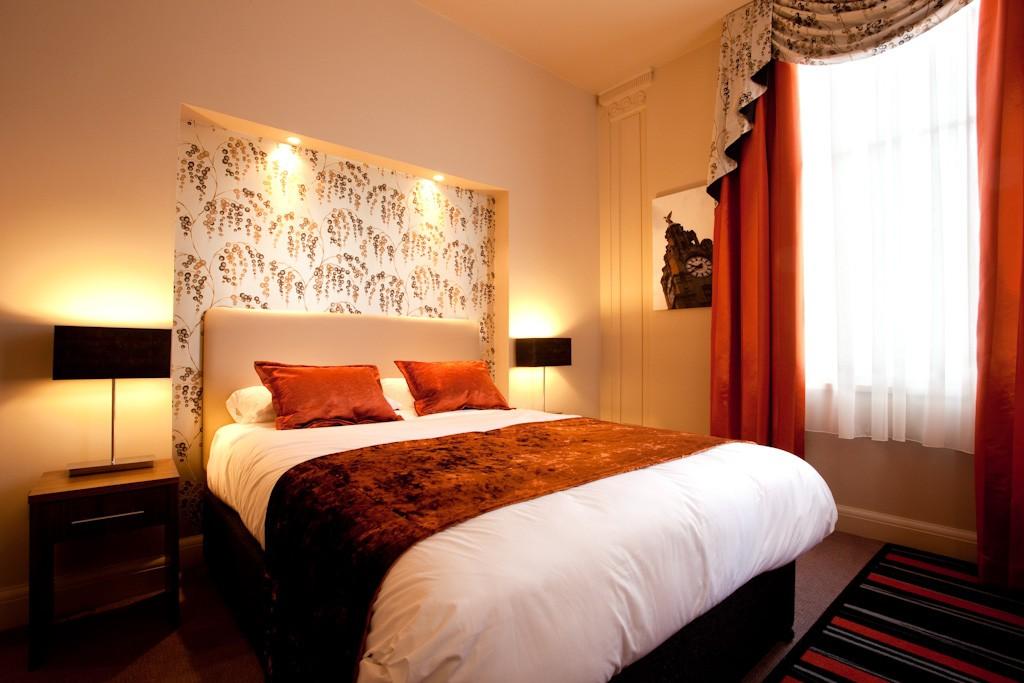 Bedroom-61-1024x683